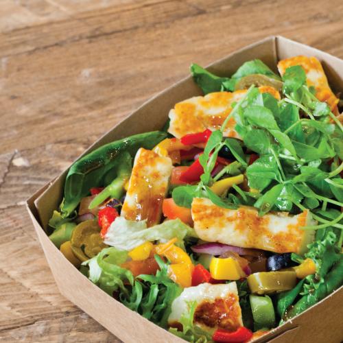 salad-halloumi.jpg