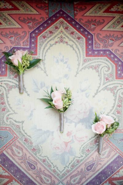 white bridal 2.jpg