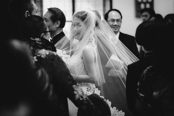 white bridal 38.jpg