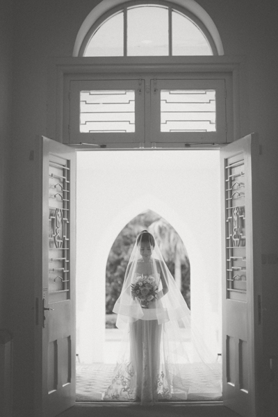 white bridal 3.jpg