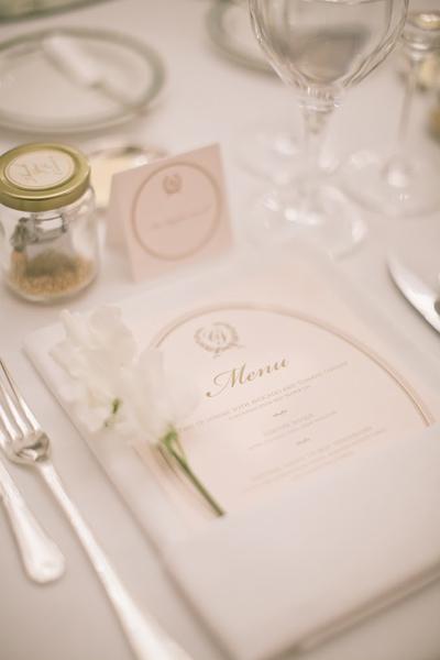 white bridal 7.jpg
