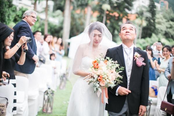 Yuka&Victor-snapshots-136.jpg