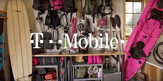 T-mobile_COD_b-1.jpg
