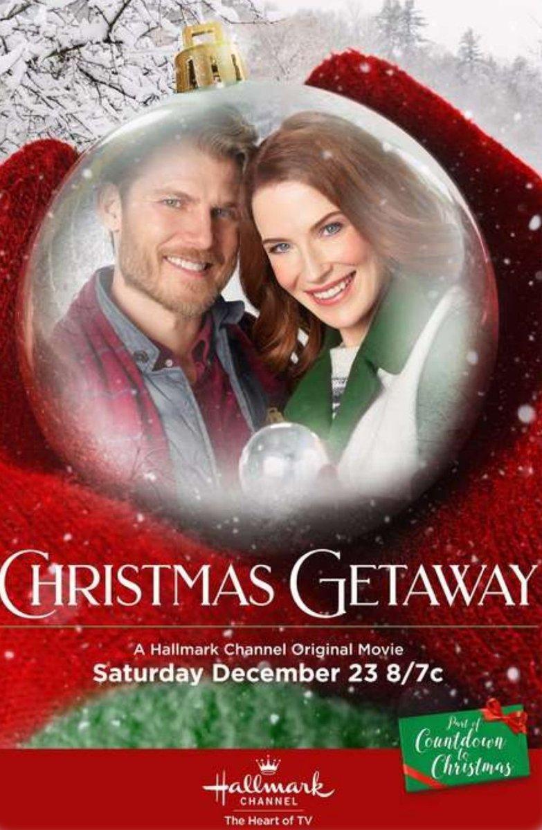 christmas_getaway_tv-568270804-large.jpg