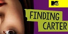 FindingCarters2Sm_s1.jpg