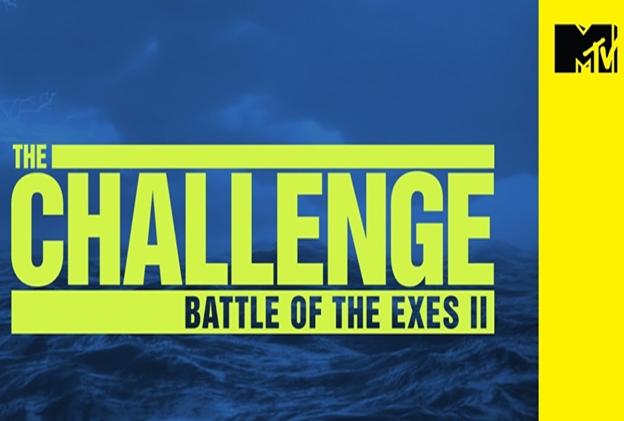mtv+challenge+battle+of+the+exes+ii.jpg