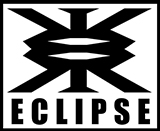 Eclipse Records logo - 160.jpg