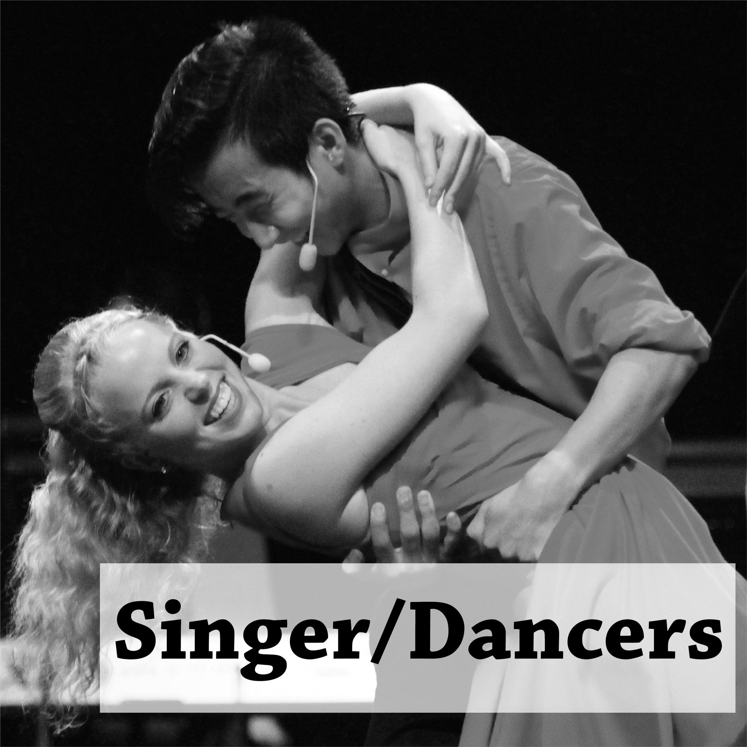 singer dancers.jpg