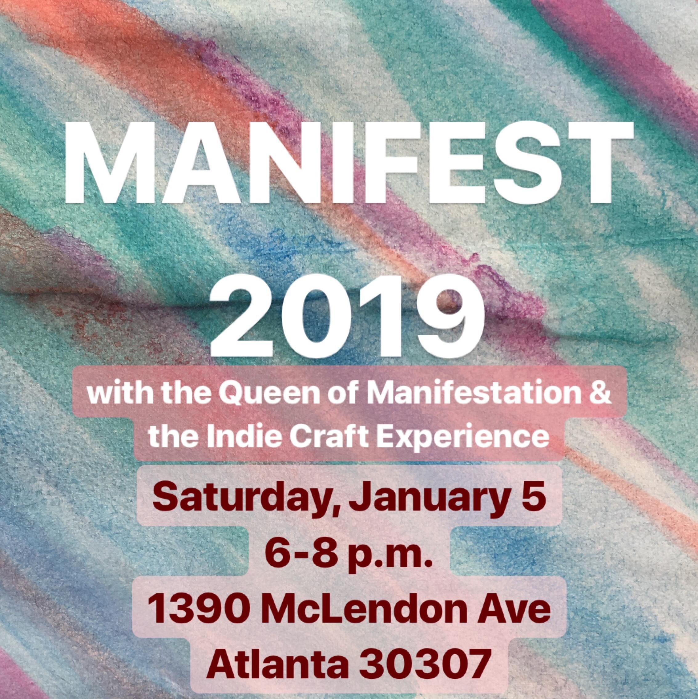 Manifest 2019.jpg