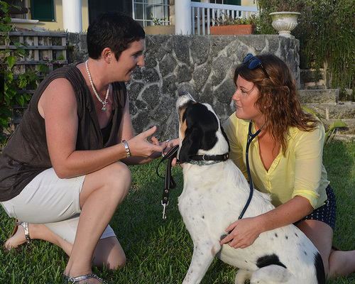 Dr.Lucy_StudentTraining_Bermuda.jpg