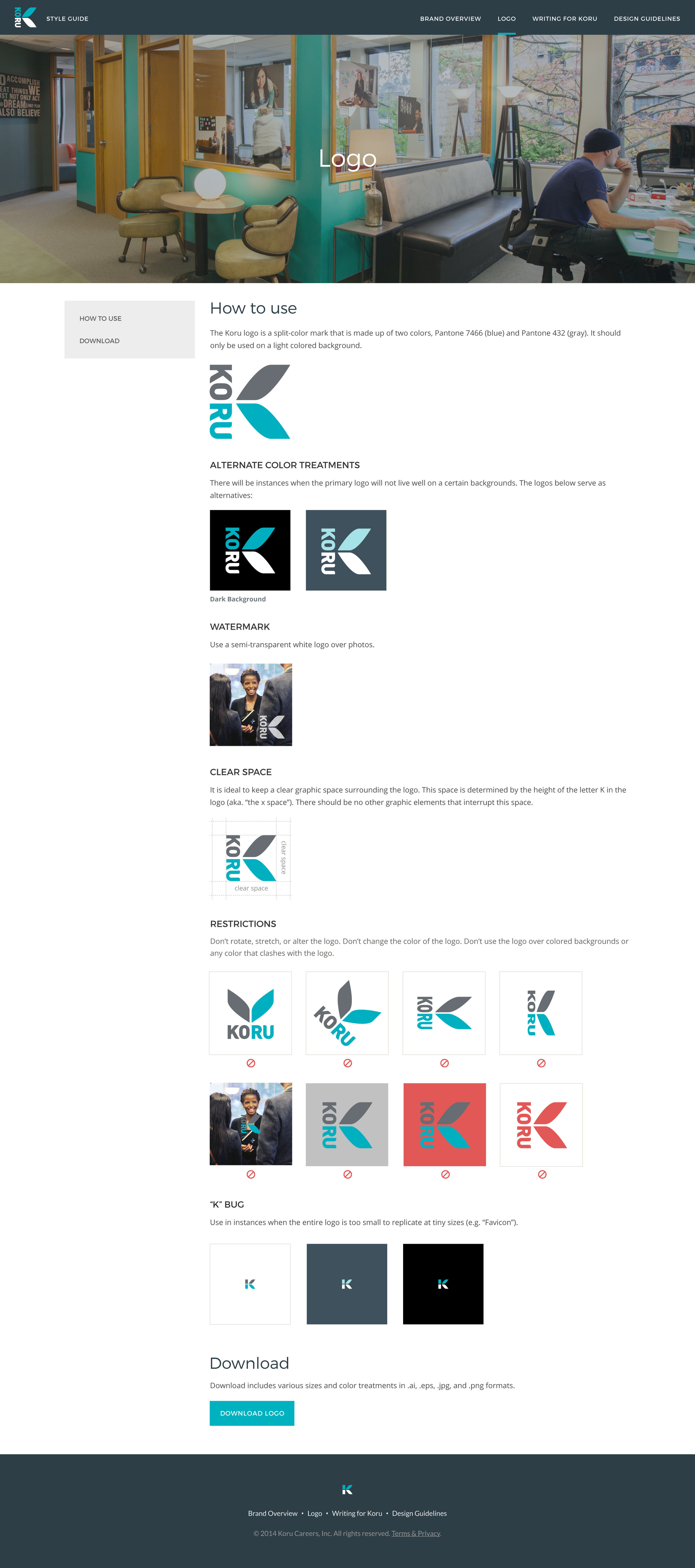 koru-styleguide-logo.jpg