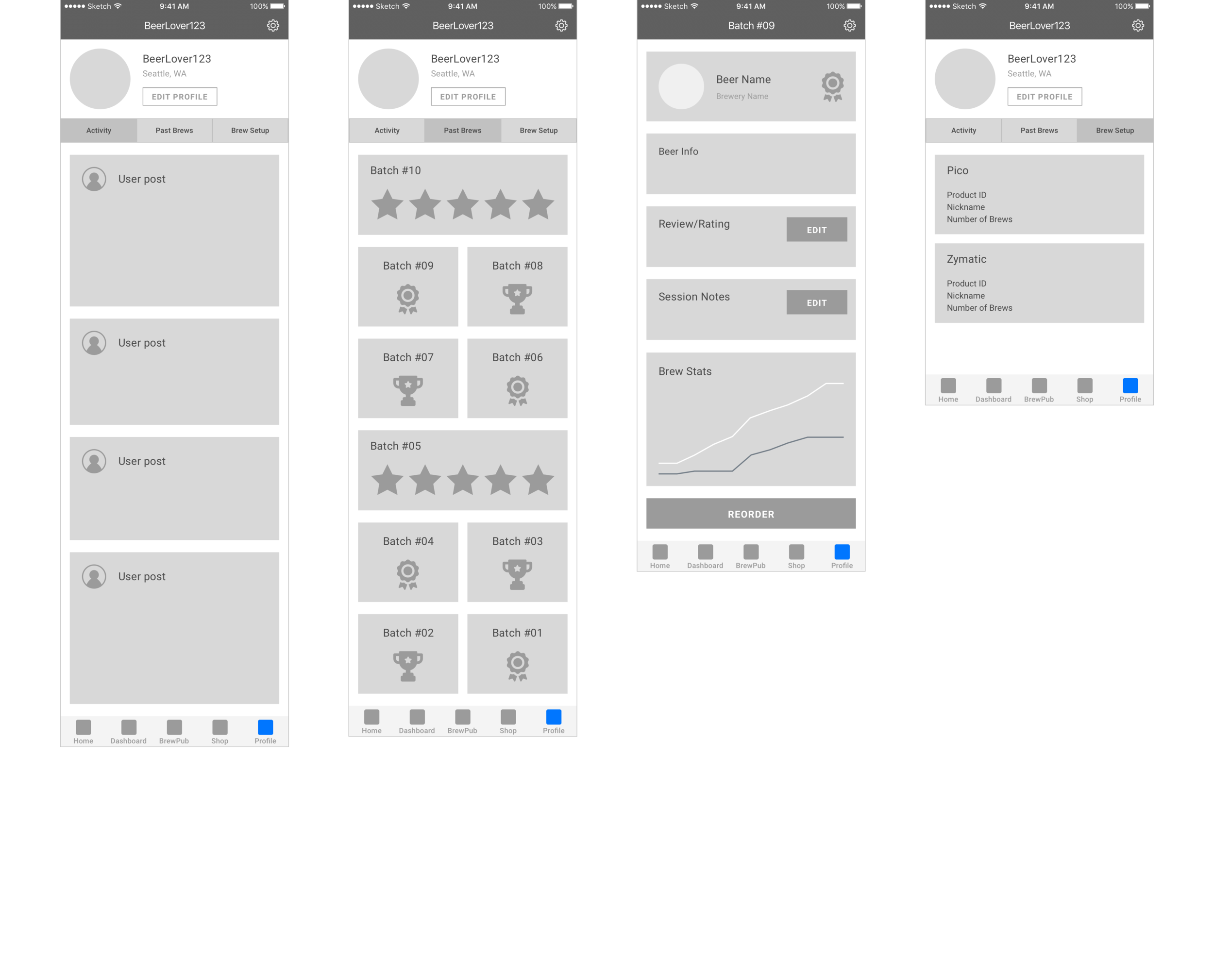 app-wireframes-05profile.png