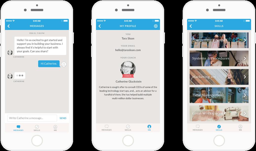 bluepen-app-visual02.png