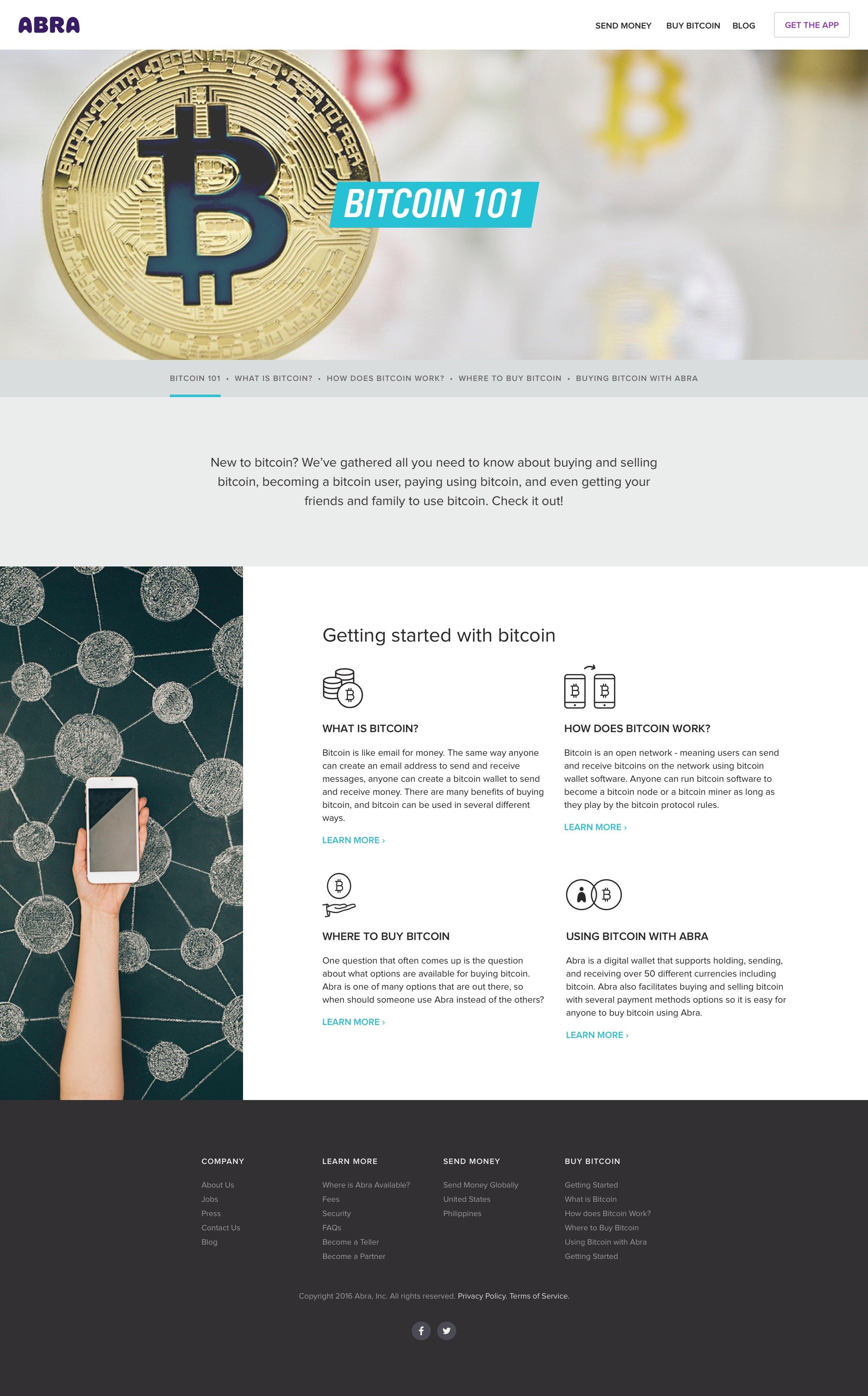 microsite-01-desktop.jpg
