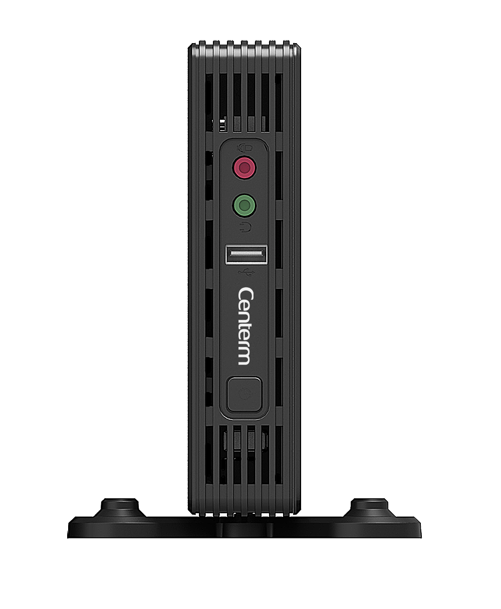 G Series DVI+DVI Front view.png