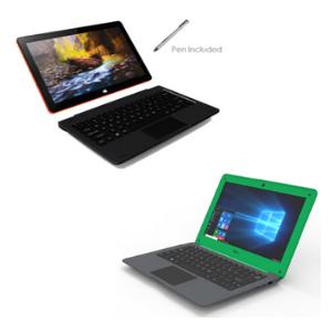 CloudBooks 300x300.png