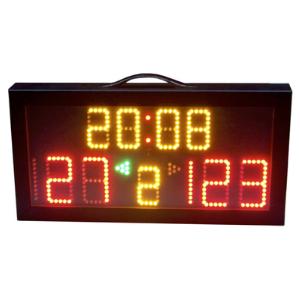 LED Scoreboard 300x300.png