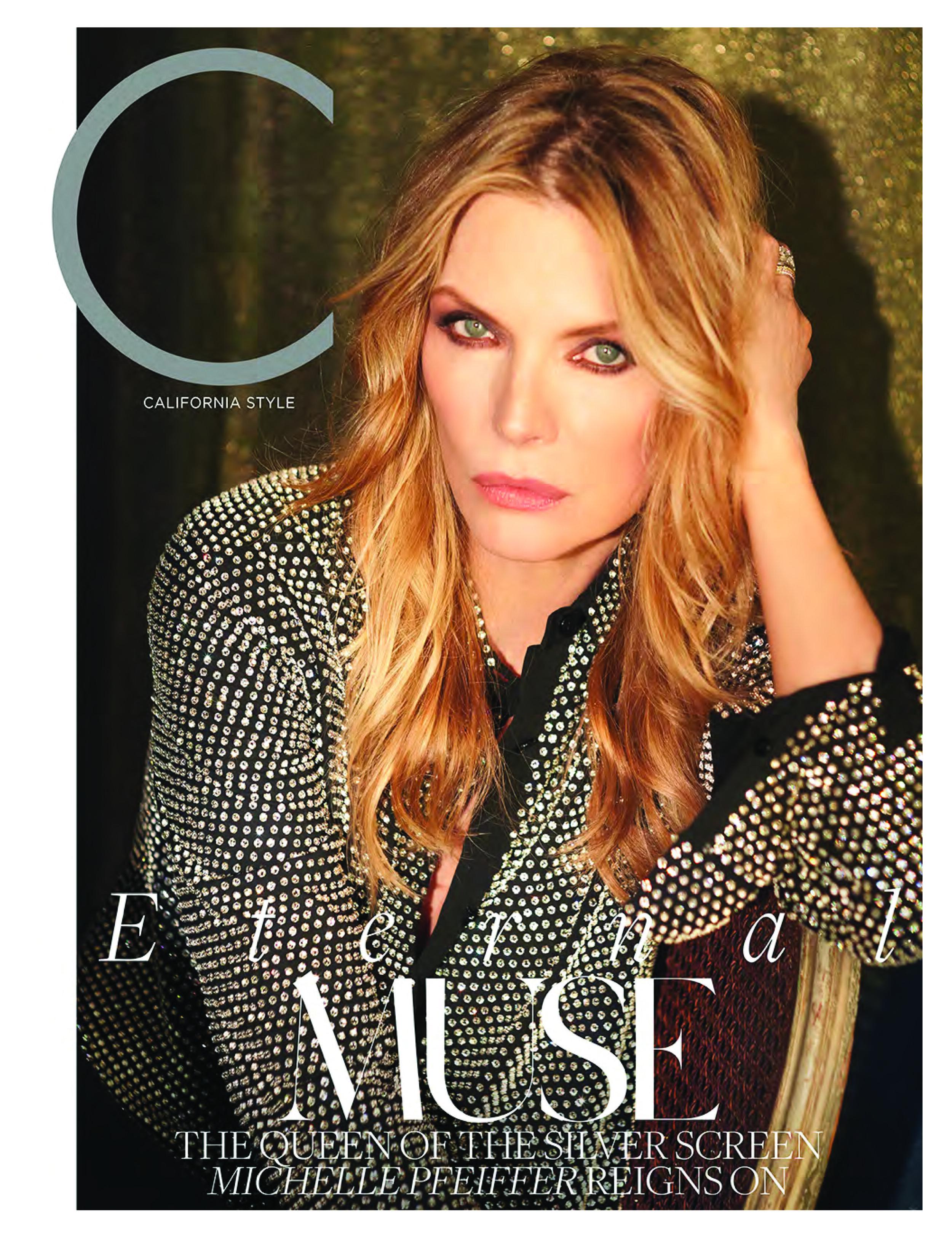 C Magazine1.jpg