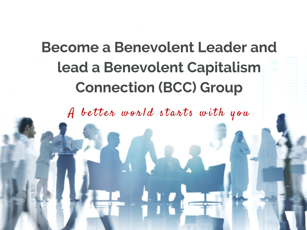 Become a Benevolent Leader and lead a BCC.jpg