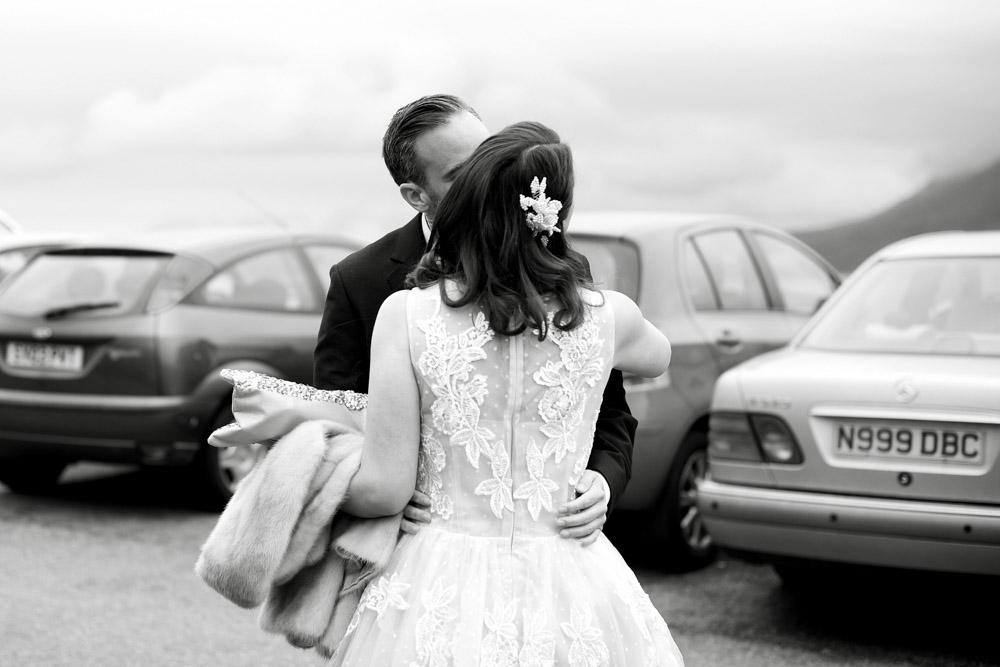wedding photography-11.jpg