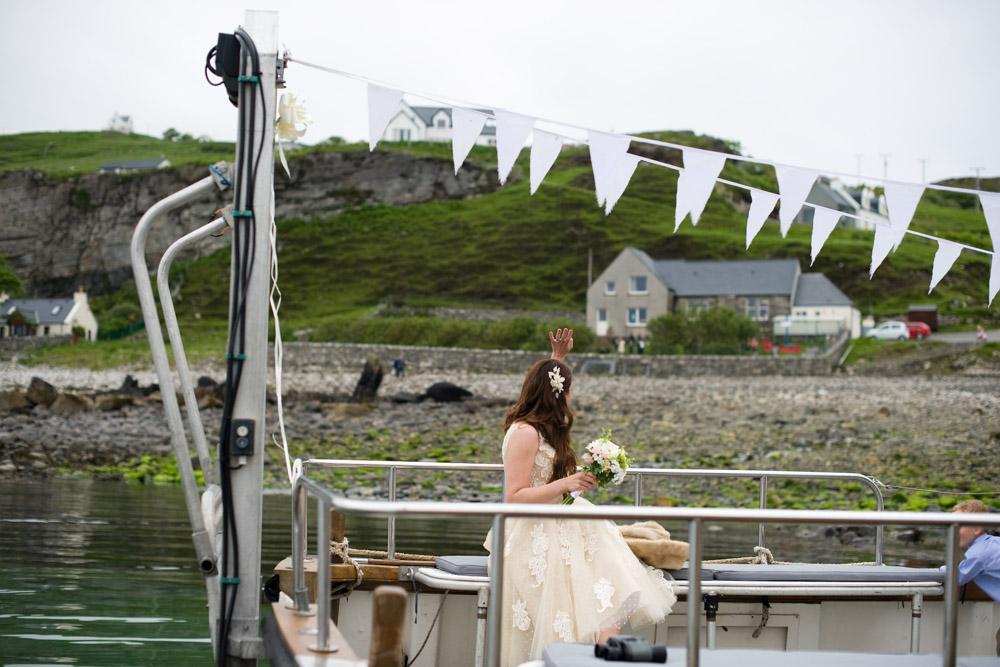 wedding photography-14.jpg