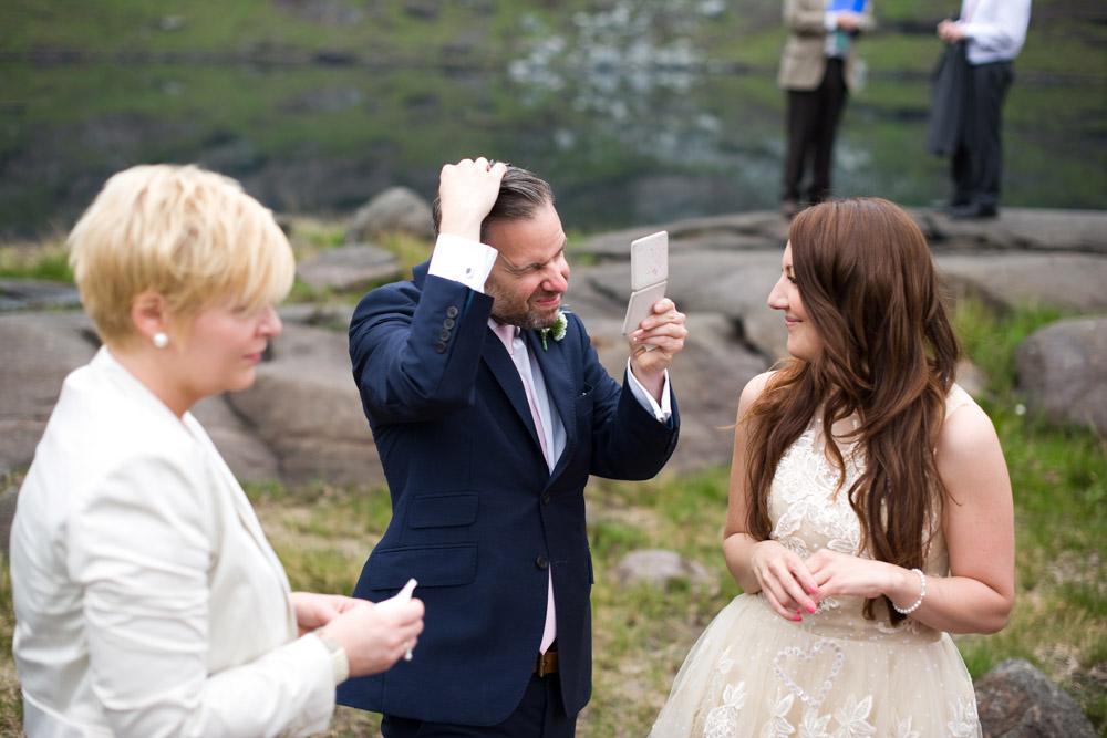 wedding photography-24.jpg