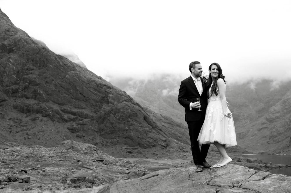 wedding photography-41.jpg