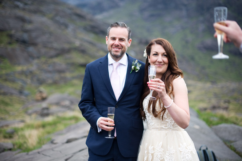 wedding photography-40.jpg