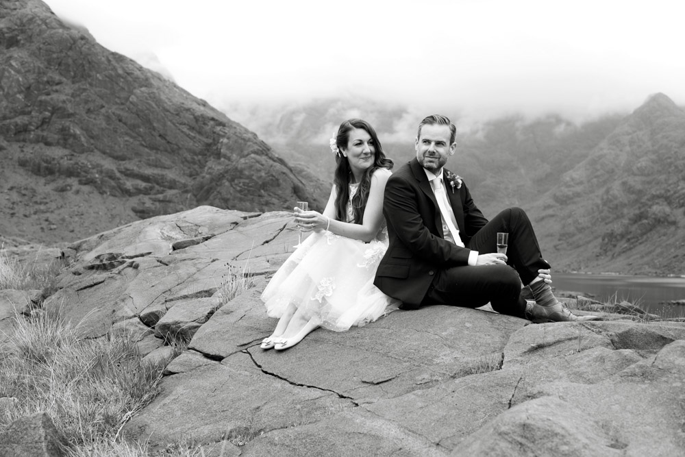 wedding photography-42.jpg