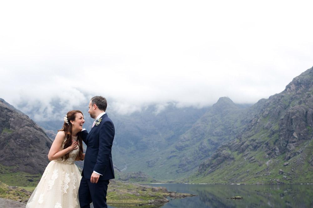 wedding photography-44.jpg