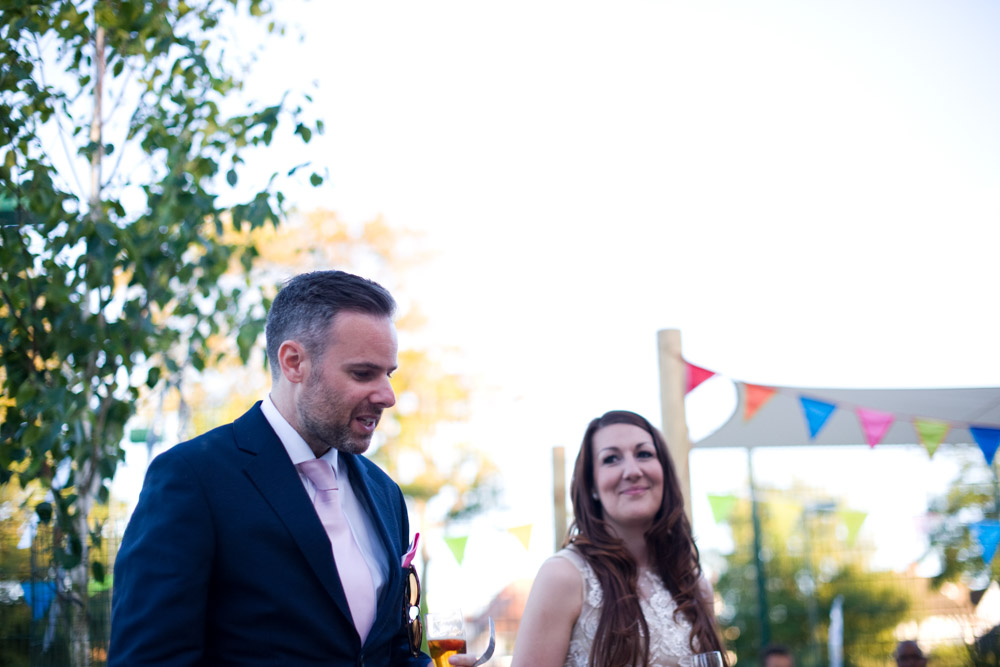 wedding photography-67.jpg