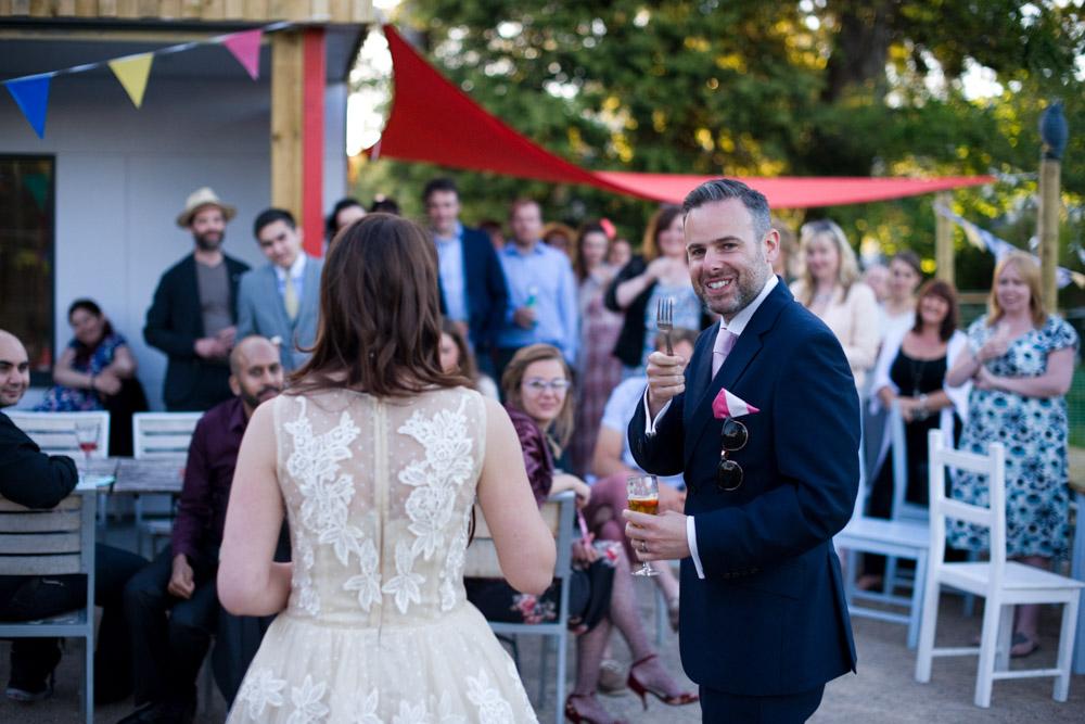 wedding photography-68.jpg