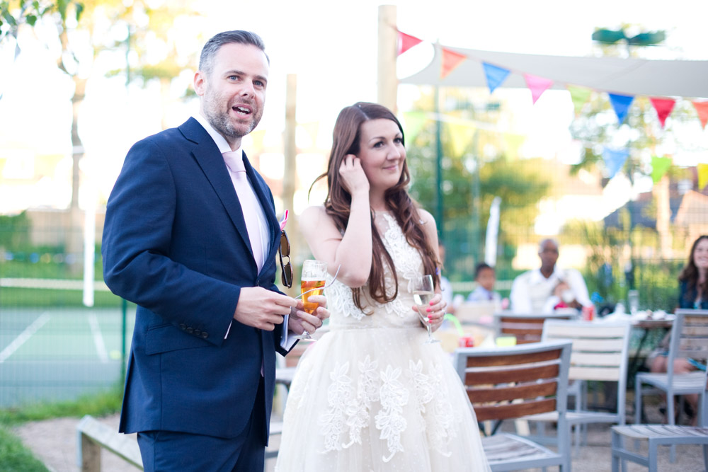 wedding photography-81.jpg