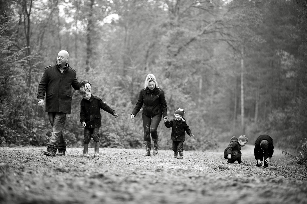 Faves 2014 Abbots Wood