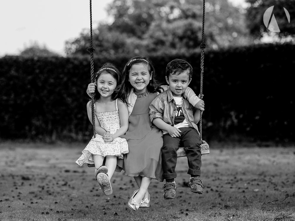 family-portraits-sussex-20.jpg