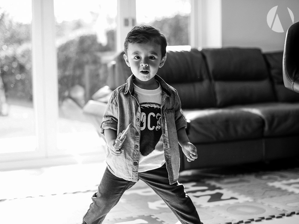 family-portraits-sussex-18.jpg