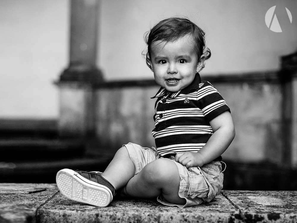 family-portraits-sussex-8.jpg