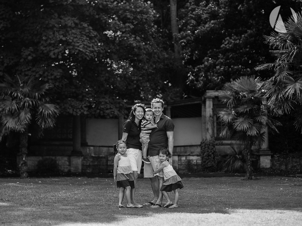 family-portraits-sussex-5.jpg