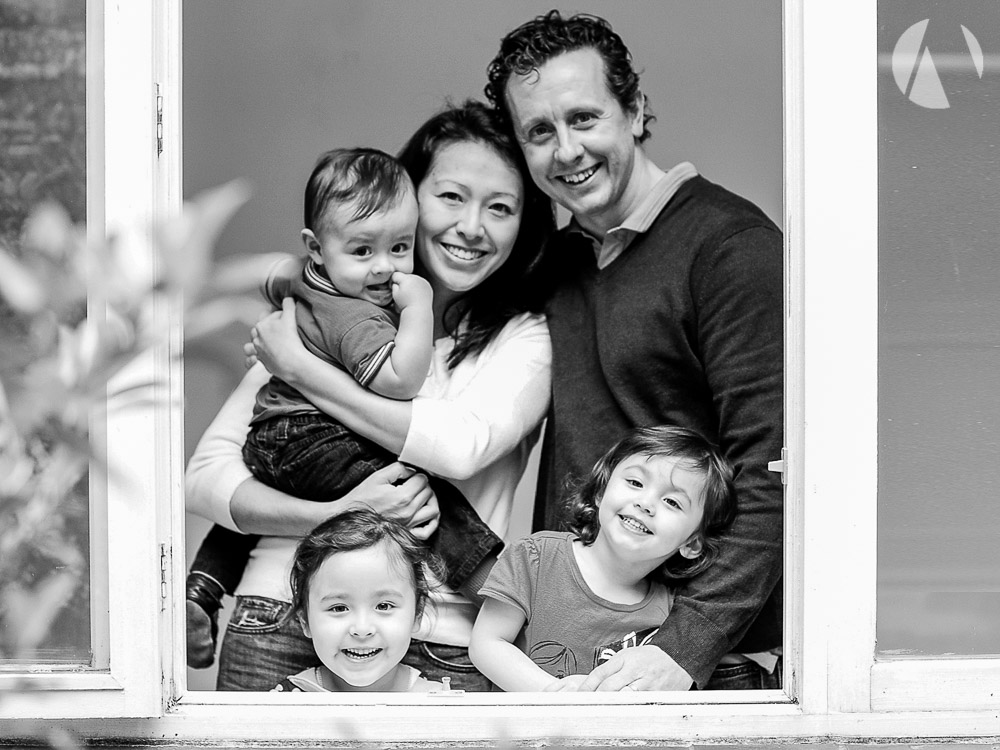 family-portraits-sussex-2.jpg