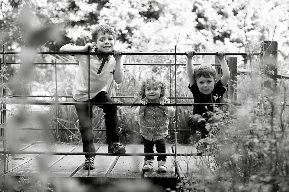 Avant-summer-7.jpg