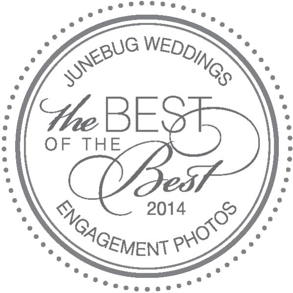 botb-2014-engagement-badge-large.png