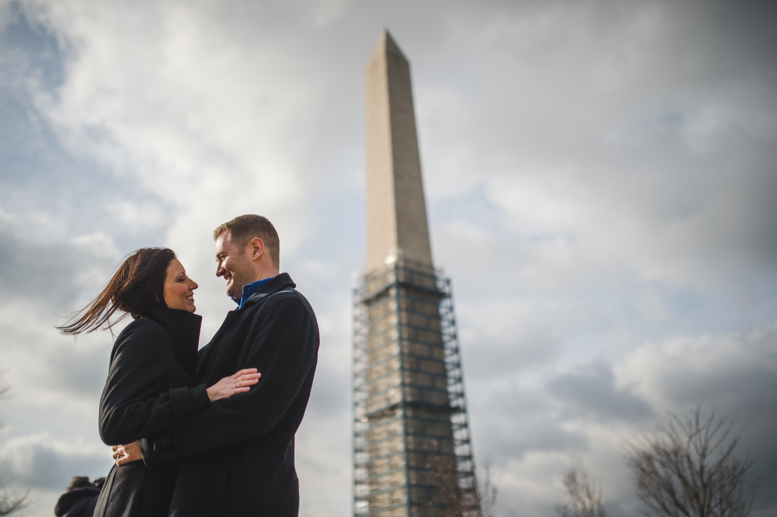 Artistic Engagement Photographer Washington DC-5.jpg