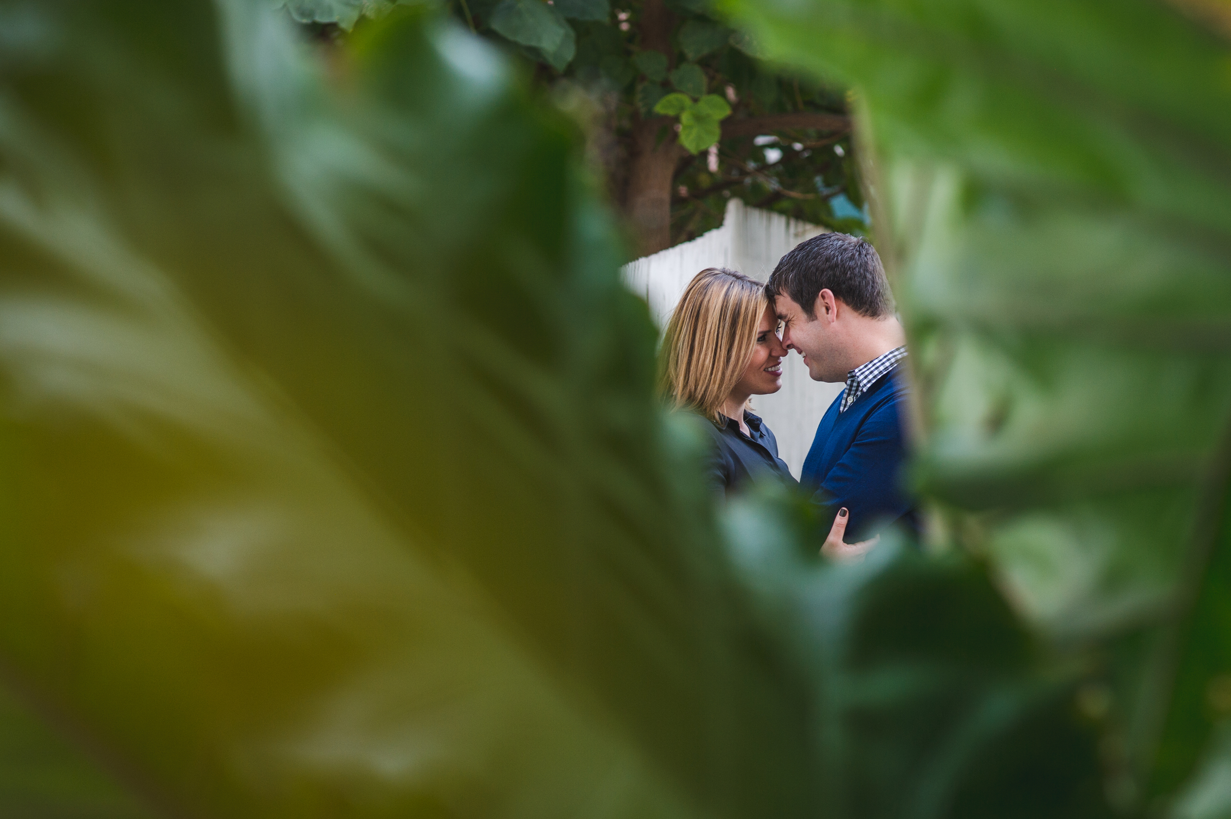 Engagement session Freedom Park Arlington VA by Mantas Kubilinskas-3.jpg