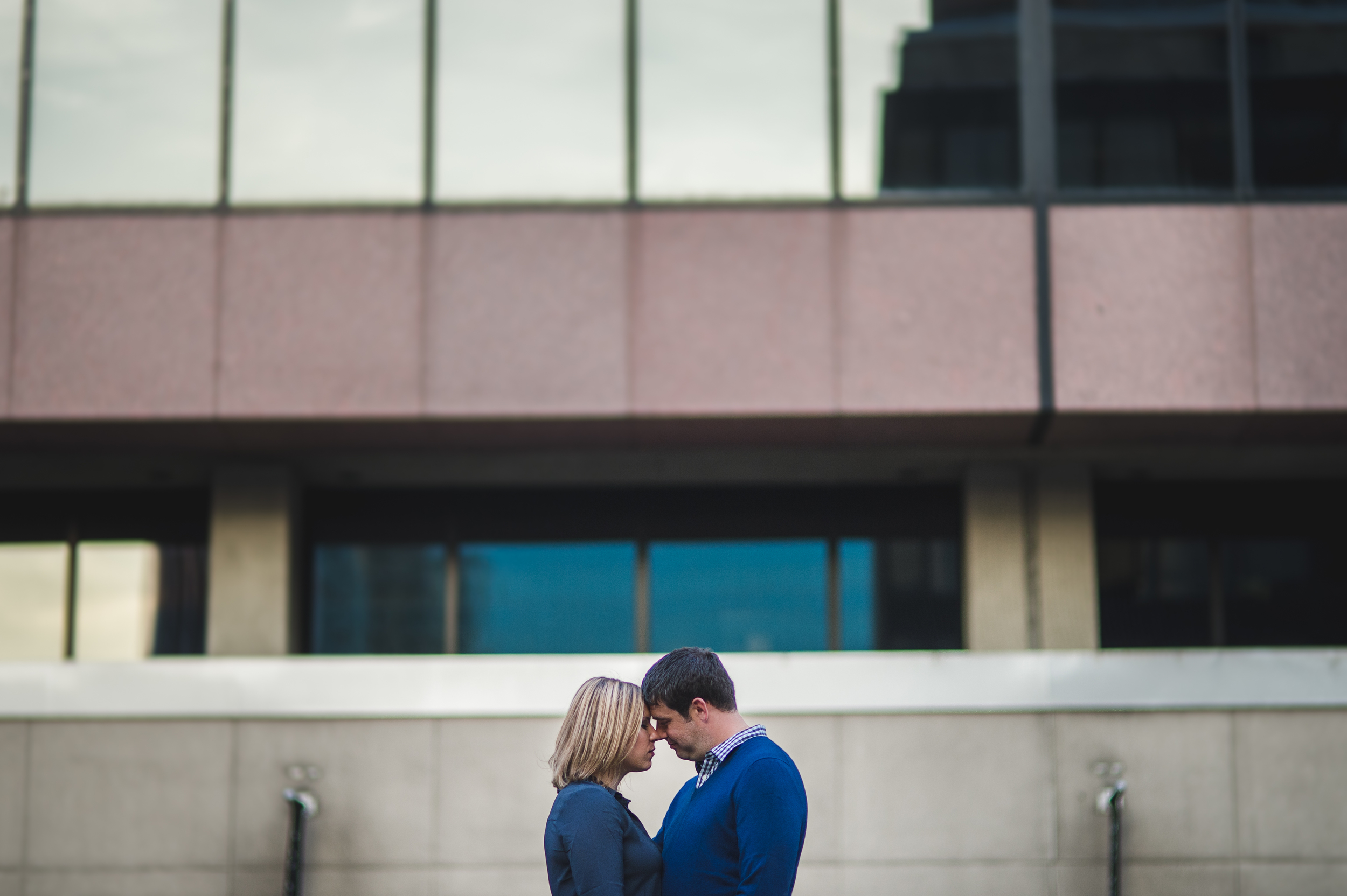Engagement session Freedom Park Arlington VA by Mantas Kubilinskas-6.jpg