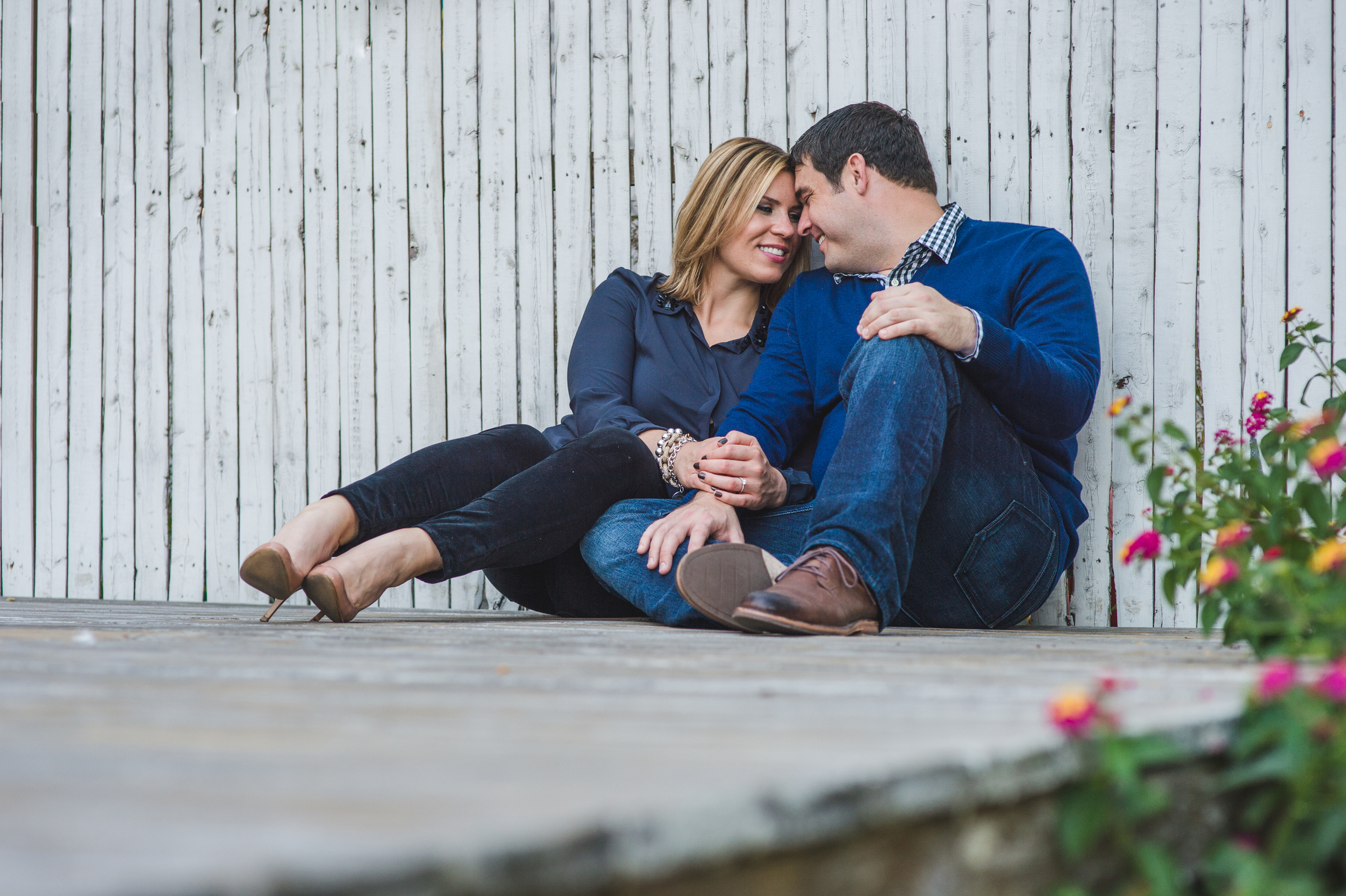 Engagement session Freedom Park Arlington VA by Mantas Kubilinskas-5.jpg