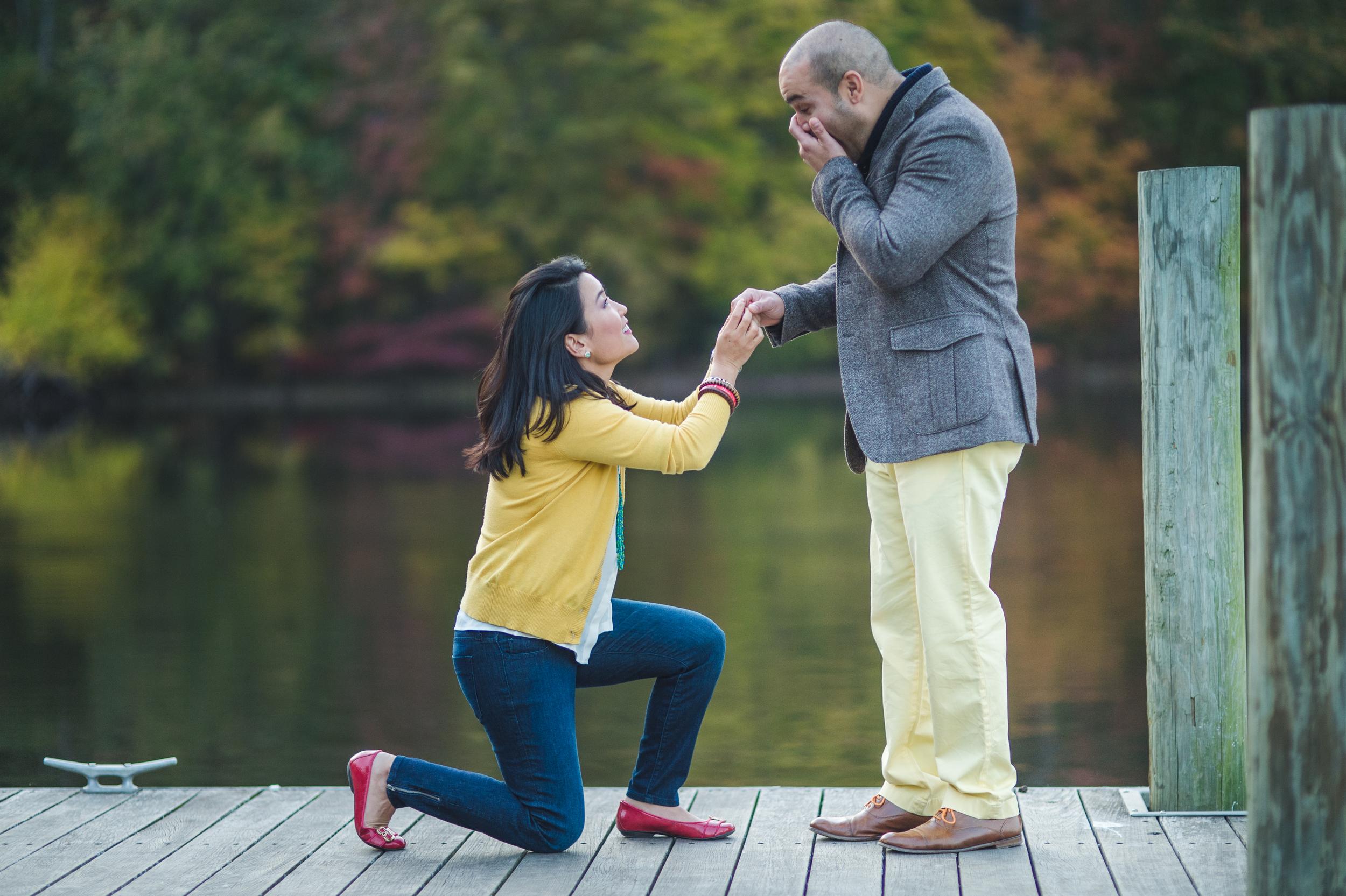 Fun Engagement session in Baltimore MD By Mantas Kubilinskas-7.jpg