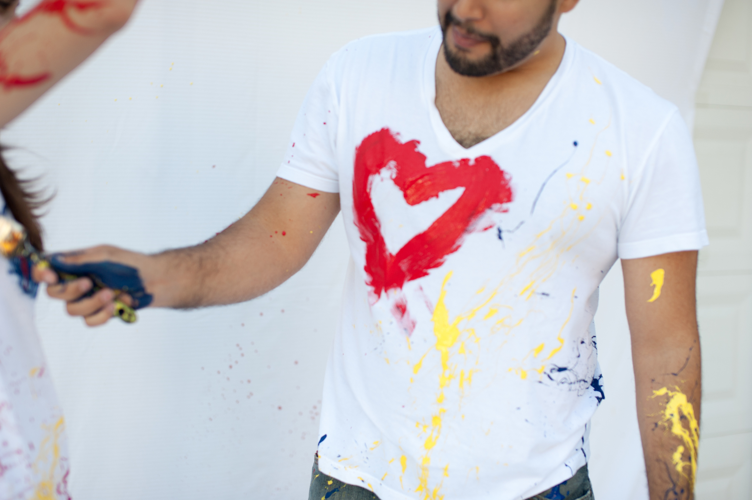Paint War Engagement Session by Mantas Kubilinskas-3.jpg