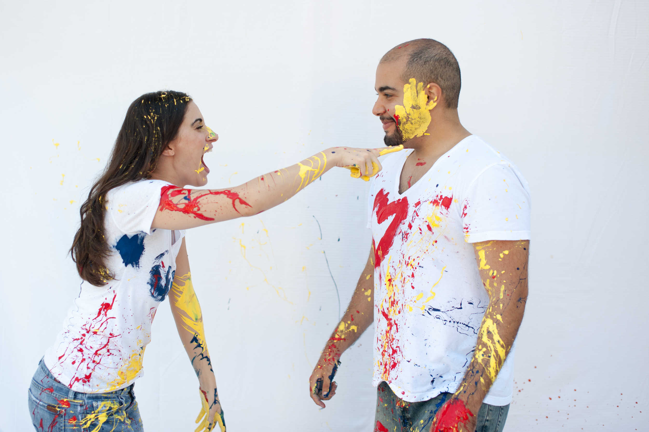 Paint War Engagement Session by Mantas Kubilinskas-6.jpg