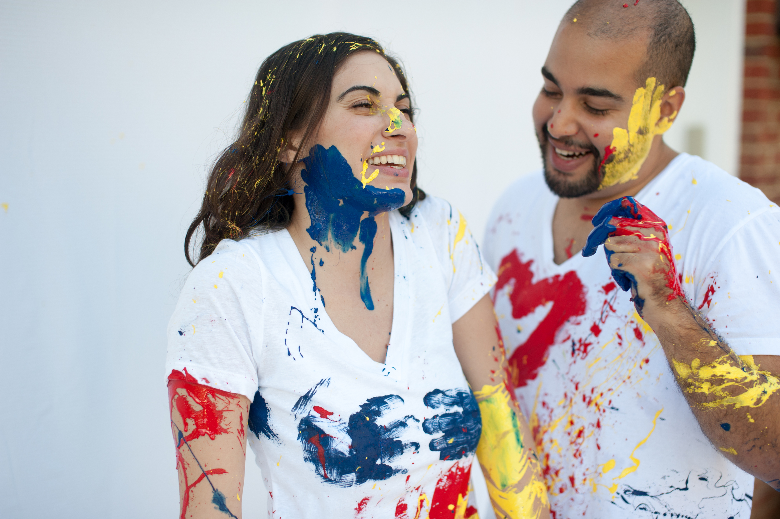 Paint War Engagement Session by Mantas Kubilinskas-7.jpg