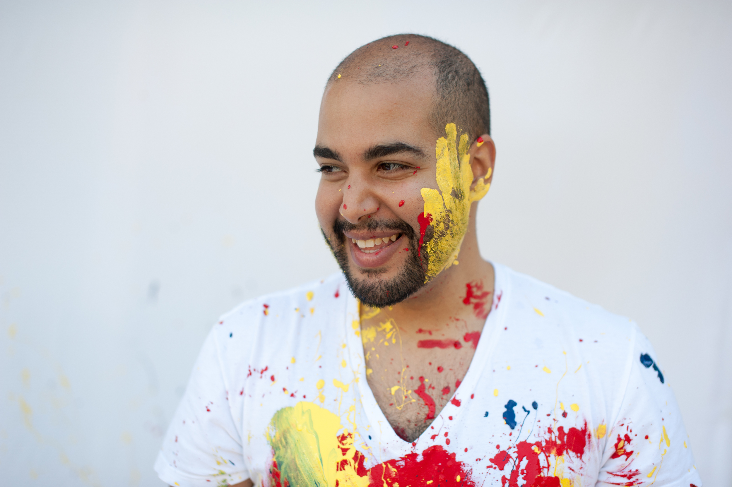 Paint War Engagement Session by Mantas Kubilinskas-12.jpg